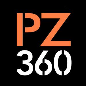 PZ360 - PZ360