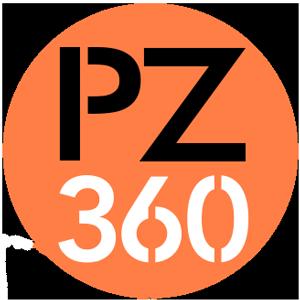 PZ360